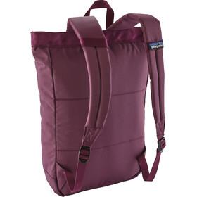 Patagonia Arbor Market Pack 15l geode purple